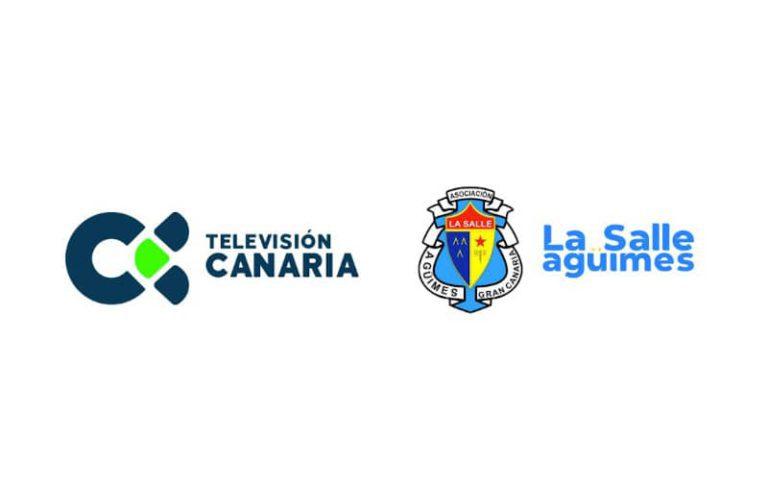 Televisión Canaria emite el cortometraje de La Pasión
