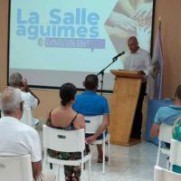 Asamblea General Ordinaria y Extraordinaria 25-7-2020